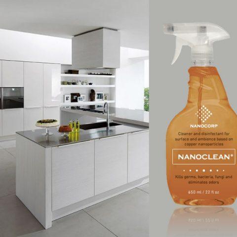 NanoClean®